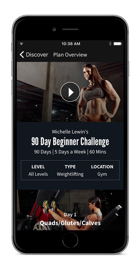 eng-plan-90-day-beginner-challenge