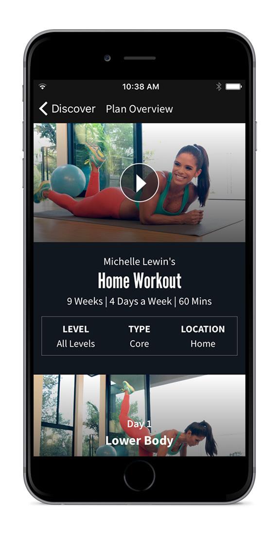 eng-plan-home-workout