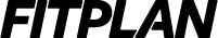 fitplan_black