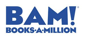 book-bam